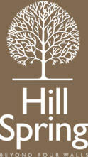 Hill Spring - Premium Apartments in Ghodbunder Road, Thane West